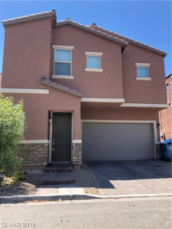 Photo of 4125 WALNUT STAR Lane, Las Vegas, NV 89115 (MLS # 2107355)