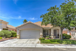 Photo of 8020 RADIGAN Avenue, Las Vegas, NV 89131 (MLS # 2107357)