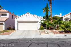 Photo of 1705 BRITISH CUP Drive, Las Vegas, NV 89117 (MLS # 2107360)