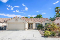 Photo of 115 SUGARBUSH Lane, North Las Vegas, NV 89031 (MLS # 2107366)
