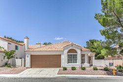 Photo of 9832 DARDANELLE Court, Las Vegas, NV 89117 (MLS # 2107397)