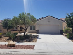 Photo of 7908 BROADWING Drive, North Las Vegas, NV 89084 (MLS # 2107434)