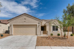 Photo of 7818 BROADWING Drive, North Las Vegas, NV 89084 (MLS # 2107551)