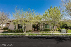 Photo of 304 WINDFAIR Court, Las Vegas, NV 89145 (MLS # 2107603)