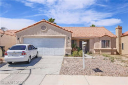Photo of 634 ZALATAIA Way, North Las Vegas, NV 89031 (MLS # 2107672)