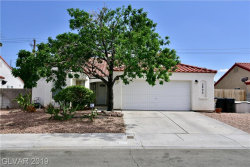 Photo of 3905 REDFIELD Avenue, North Las Vegas, NV 89032 (MLS # 2107685)