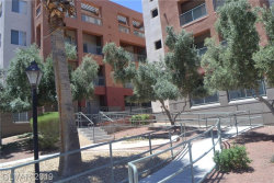 Photo of 63 AGATE Avenue, Unit 202, Las Vegas, NV 89123 (MLS # 2107708)