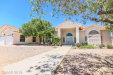 Photo of 396 East COUNTRY CLUB Drive, Henderson, NV 89015 (MLS # 2107717)