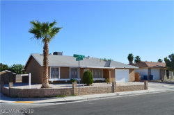 Photo of 4813 FERNLEY Way, Las Vegas, NV 89110 (MLS # 2107746)