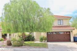 Photo of 3017 HARBORSIDE Drive, Las Vegas, NV 89117 (MLS # 2107753)