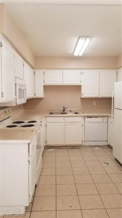 Photo of 3151 SOARING GULLS Drive, Unit 1116, Las Vegas, NV 89128 (MLS # 2107775)