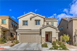 Photo of 9146 ISLAND WOLF Avenue, Las Vegas, NV 89149 (MLS # 2107900)