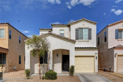 Photo of 10460 PALM VILLAGE Street, Las Vegas, NV 89183 (MLS # 2107920)