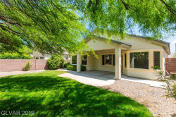Photo of 10868 MILBANK Avenue, Las Vegas, NV 89135 (MLS # 2107968)