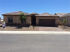 Photo of 968 CUTTER Street, Henderson, NV 89011 (MLS # 2107971)