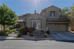 Photo of 7505 ROYAL CRYSTAL Street, Las Vegas, NV 89149 (MLS # 2107984)