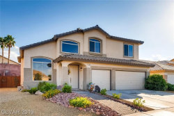 Photo of 45 VOLTAIRE Avenue, Henderson, NV 89002 (MLS # 2108026)