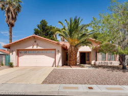 Photo of 3028 NUTWOOD Street, Las Vegas, NV 89108 (MLS # 2108086)