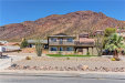 Photo of 1014 WOODACRE Drive, Boulder City, NV 89005 (MLS # 2108244)