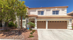 Photo of 7831 ABALONE BAY Street, Las Vegas, NV 89139 (MLS # 2108286)