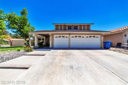 Photo of 2408 DOHERTY Way, Henderson, NV 89014 (MLS # 2108440)