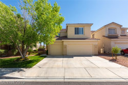 Photo of 1724 MILLSTREAM Way, Henderson, NV 89074 (MLS # 2108554)