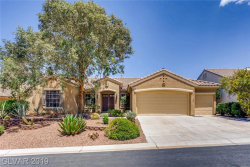 Photo of 2664 Riceville Drive, Henderson, NV 89052 (MLS # 2108860)