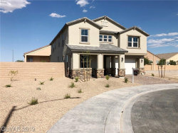 Photo of 6790 SYCAMORE PINES Court, Las Vegas, NV 89149 (MLS # 2108909)