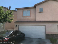 Photo of 2115 WILLIAM HOLDEN Court, Las Vegas, NV 89142 (MLS # 2108958)