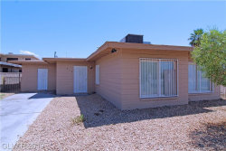 Photo of 413 ADAMS Avenue, Las Vegas, NV 89106 (MLS # 2108969)