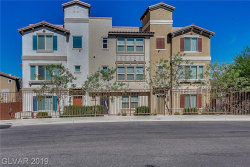 Photo of 1372 JEWELSTONE Circle, Henderson, NV 89012 (MLS # 2109122)