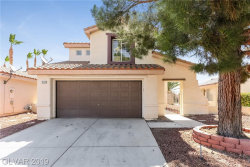 Photo of 7624 LICENSE Street, Las Vegas, NV 89131 (MLS # 2109274)