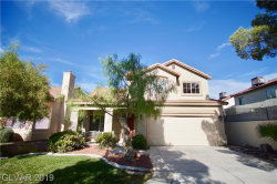 Photo of 9602 OBSERVER Street, Las Vegas, NV 89183 (MLS # 2109366)