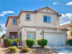 Photo of 10525 MORNING DROP Avenue, Las Vegas, NV 89129 (MLS # 2109427)
