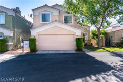 Photo of 5155 MINERAL LAKE Drive, Las Vegas, NV 89122 (MLS # 2109456)