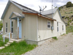 Photo of 201 S Spring Street, NV 89316 (MLS # 2109498)