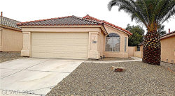 Photo of 7928 TURTLE ISLAND Court, Las Vegas, NV 89129 (MLS # 2109760)