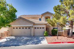 Photo of 10539 BROWNSVILLE Avenue, Las Vegas, NV 89129 (MLS # 2109793)