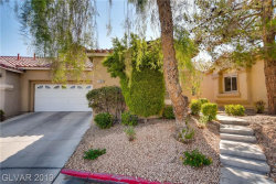 Photo of 1704 FRANKLIN CHASE Terrace, Henderson, NV 89012 (MLS # 2109801)