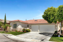Photo of 3018 TEAL BEACH Street, Las Vegas, NV 89117 (MLS # 2109827)