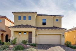 Photo of 303 WINDMILL CROFT Drive, Las Vegas, NV 89148 (MLS # 2109872)