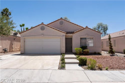 Photo of 1241 EMERALD CREST Street, Henderson, NV 89052 (MLS # 2110362)