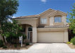 Photo of 10261 RED FLOWER Place, Las Vegas, NV 89134 (MLS # 2110524)