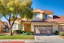 Photo of 1795 LILY POND Circle, Henderson, NV 89012 (MLS # 2110643)