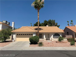 Photo of 816 STILLWATER Lane, Henderson, NV 89014 (MLS # 2110702)