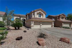 Photo of 31 DESERT DAWN Lane, Henderson, NV 89074 (MLS # 2110713)