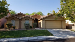 Photo of 10729 AIRE Drive, Las Vegas, NV 89144 (MLS # 2110739)
