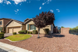Photo of 6303 Windfresh, Las Vegas, NV 89148 (MLS # 2110748)