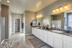 Tiny photo for 4166 SCORPIUS Avenue, Unit 55, North Las Vegas, NV 89084 (MLS # 2111082)