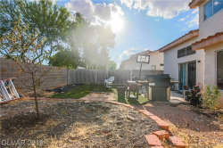 Photo of 8025 EXPLORATION Avenue, Las Vegas, NV 89131 (MLS # 2111161)